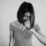 Julia Lomo